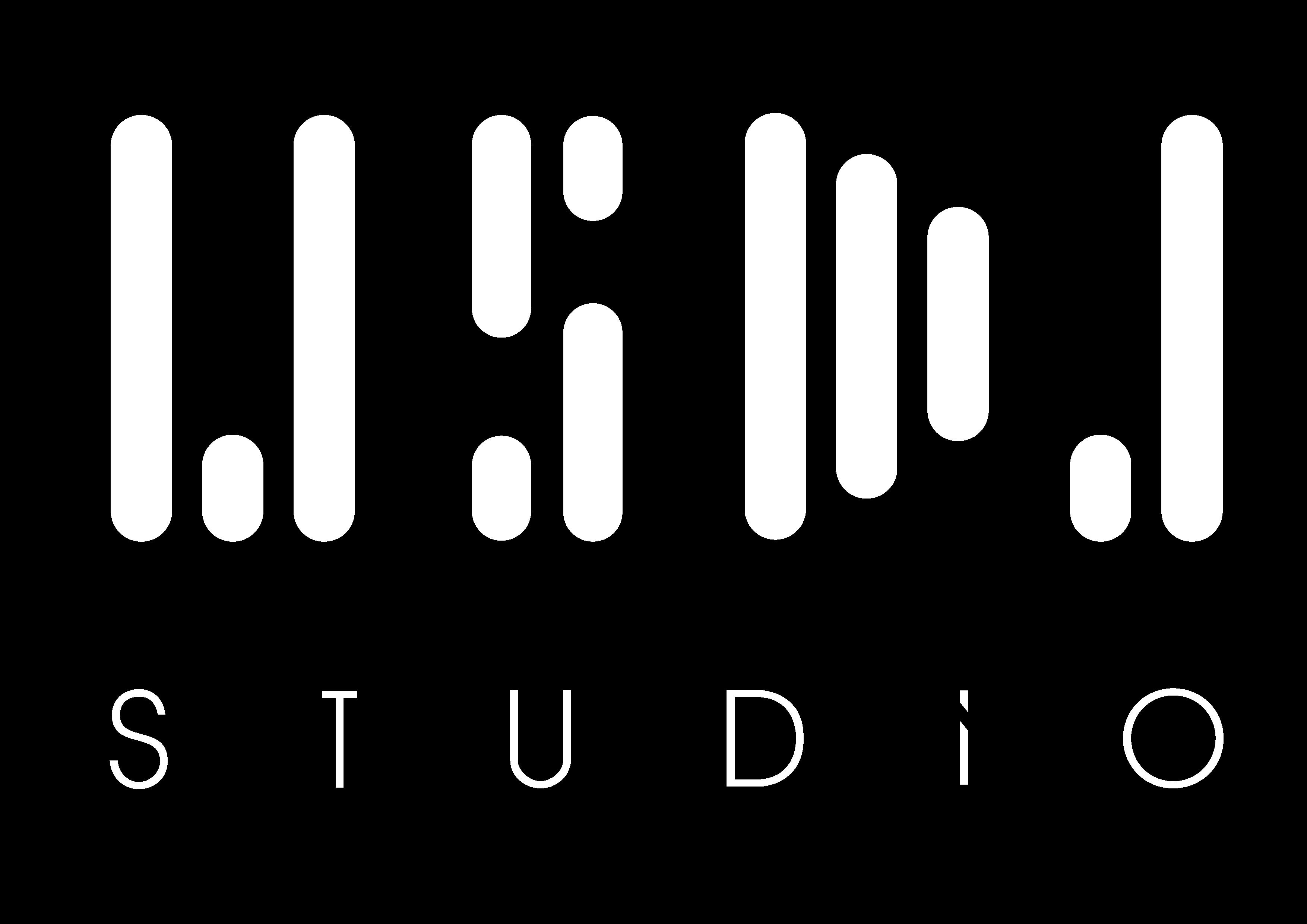 WSDJ Studio - WARSZTATY DJ | STUDIO DJ | SKLEP DJ